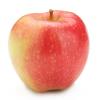Apple – Pink Lady