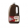 MasterFoods Barbecue Sauce 4lt