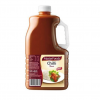 MasterFoods Hot Chili Sauce 3L