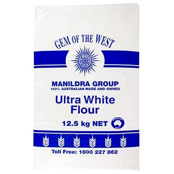 MANILDRA-Ultra-White-Flour-12.5kg