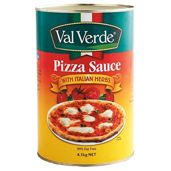 VAL-VERDE-Pizza-Sauce-Wuth-Herbs-4.1kg