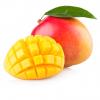 Mangoes KENSINGTON
